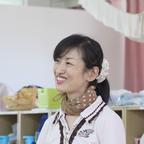 堀江 美由紀さん