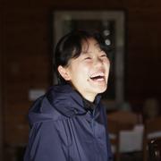 島田 愛子さん