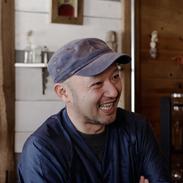森田 歩武さん