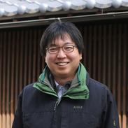 福本 博之さん
