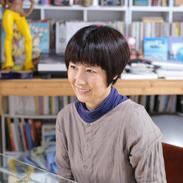 杭田 俊美さん