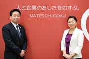 「HIROBIROひろしまinトーキョー 広島県UIターン転職相談会」を開催しました!