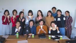 【終了しました】HIROBIRO.ひろしま in トーキョー 大人女子編 2017 vol.1