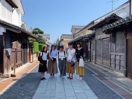 HIROBIRO.ひろしま in トーキョー 「新しいカタチ★幸せのハート♥探し編」