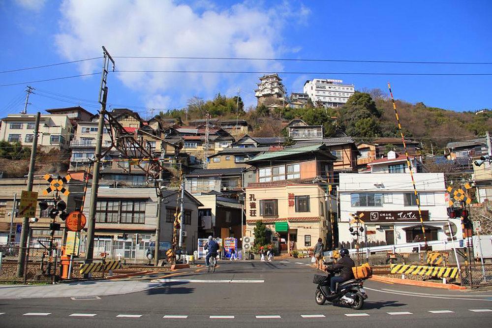 「僕の仕事は、相談者の人生を前に進めること」広島県尾道の移住コーディネーター、酒井さんに聞いたサポートの手厚さ