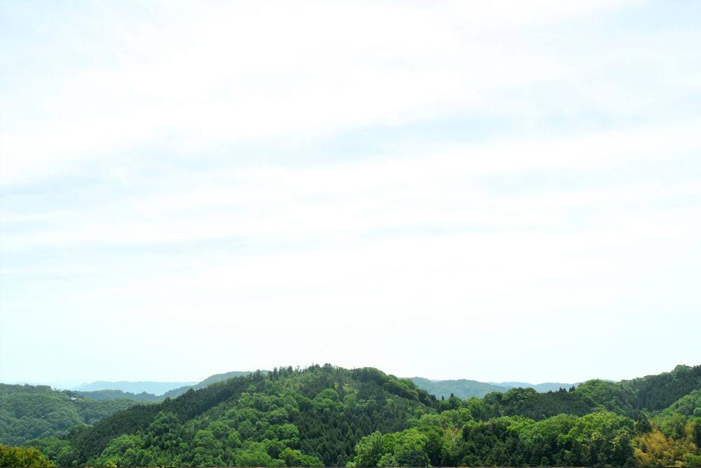 Uターンしてわかった地元の魅力。広島県府中市の移住コーディネーター、小谷直正さんに聞く「仲間づくり」としての移住