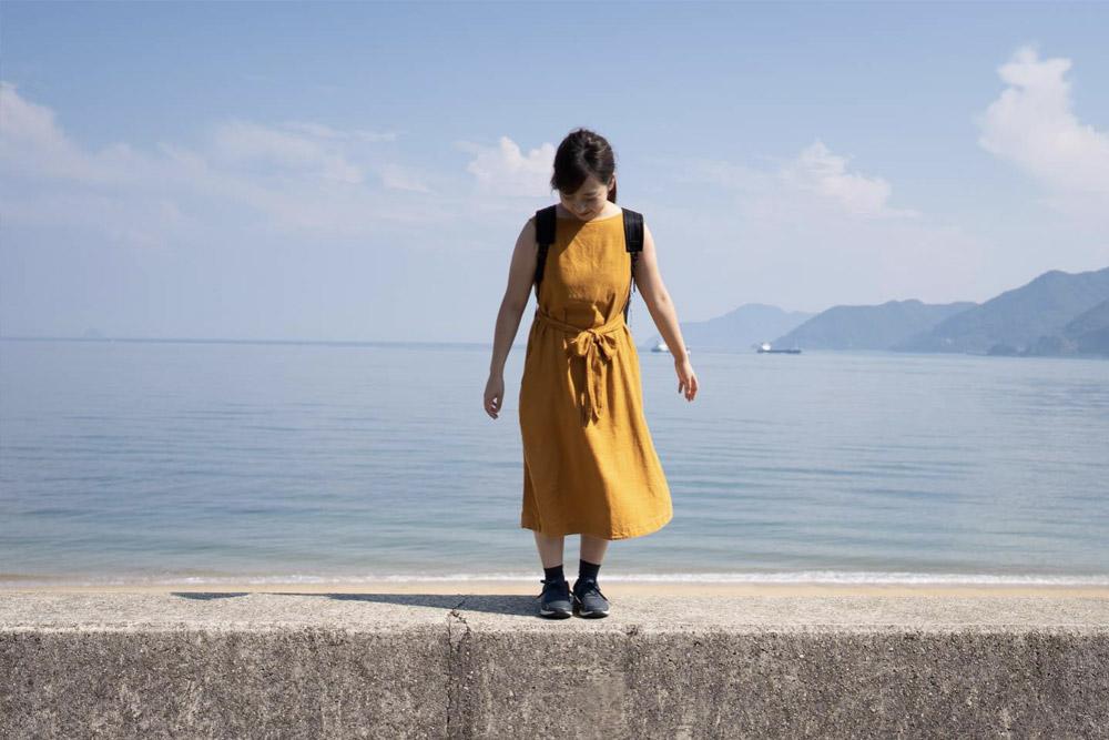 このちょうど良さが心地良い。5つの都府県に住んだ私目線の広島暮らし